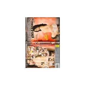 Dvd Festival De Perversões Platinum Plus Original