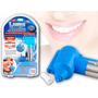 Blanqueador Dental Blanqueamiento Dientes Blancos