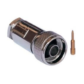 Conector N Macho Rgc 213