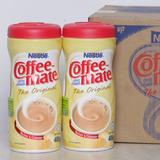 Duo Nestlé Coffee Mate Original 800g