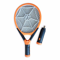 Tb Insecticida Electrónico Two-pack Rechargeable Mosquito Wa