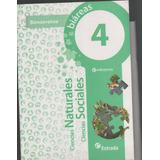 Biareas 4 Confluencias Bonaerense Sociales-naturales Estrada