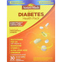 Nature Made Diabetes Health Pack 30-count