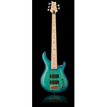 Gary Grainger 5-string Private Stock Bass Prs
