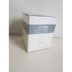 Perfume Gap Core Masculino- 30ml - Novo / Original