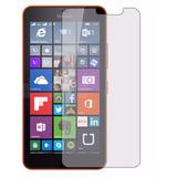 Película Vidro Celular Nokia Lumia 640 Tela 5 - Liquidação