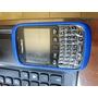 Blackberry 9300 Funcina Todo Libre Para Movistar