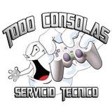 Reparación De Play 2, 3 Y 4, Wii, Ds, 3ds, Xbox 360, Tablets