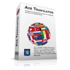Tradutor E Leitor De Textos- Original ( Promoção )