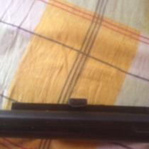 Batería Reemplazo Laptops China M2400 Core I3 Plateausplatea
