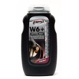 Scholl Concepts W6+ 250gr - Cera De Carnauba - Glosstore