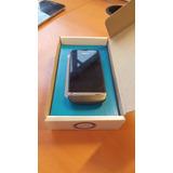 Celular Nokia Asha 311 - Personal - Gtia Zelucash -
