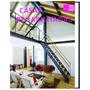 Casas Rehabilitadas 1 Vol - Monsa - Royce Editores