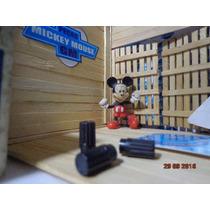 Cabeça Botão Relógio Instrumentos Painel Caravan Opala 81-84