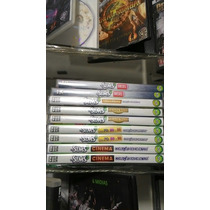 Expansoes The Sims 3 Original