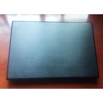 Notebook Positivo 3d (grátis Impressora Hp) Leia A Descrição