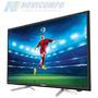 Televisor Led Smart De 32 Hdmi - Usb - Hd Marca Prima