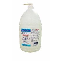 Pureza Galon 3.78 L Con Valvula