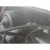 Motor Limpador Dianteiro - Gol Cht Cl 1.6 87/94