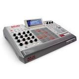 Kit De Pontos E Beats Funk Atual + De 500 Arquivos