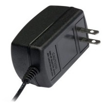 Fuente De Poder Dahua Regulada/ 12v Dc / 1.5 Amp/ Ideal Para