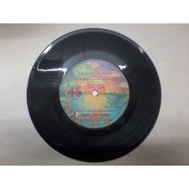 Disco Simple Vinilo Micsa 4292 Los Pasteles Verdes 1977
