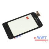 Pedido Touch Scren Motorola Xt320 Defy Mini
