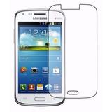 Película De Vidro Samsung Galaxy Mega Duos 5.8 I9150 I9152