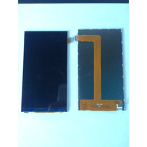 Lcd Pantalla Display M4 Ss4452 Modelo Dream Telcel
