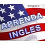 Curso De Ingles , 43 Libros Pdf Para Principiantes 1000bs
