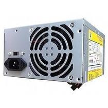 Fonte Atx Wisecase 500 220 Watts P42s 2 Tomadas Sata