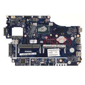 Placa Mãe Acer Aspire E1-532 / E1-572 / V5-561 Series