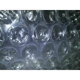 Nylon Burbuja Grande 25 Mm