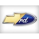 Venta De Repuestos Ford Chevrolet