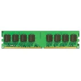 Memória Kingston Ddr2-800 1gb Pc2-6400 Kvr800d2n5