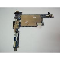 Tarjeta Madre Para Tablet Hp Elitepad 900 G1 724353-001