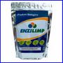 Enzilimp - Eliminador De Odores - 100% Natural - 500gr