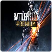 Battlefield 3 Pacote Premium Dlc Origin Envio Imediato! Pc