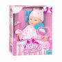 Muñeca Baby Lagrimitas Boing Toys Original Para Niñas