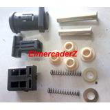 Ford Escort 88/92 Kit Reparacion Pal.cambios Mot. Cht