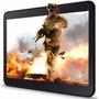 Tablet Android 10 Quad Core 40 Gb Hdmi 1gb Ram Gps Moron