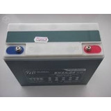 Kit 2 Baterias 48v - 20ah - Electro-bike - Eb-011