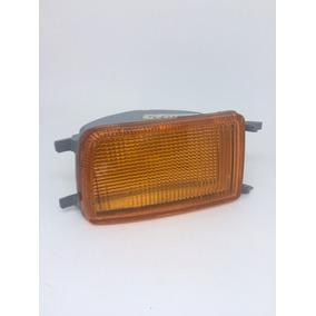 Lanterna Dianteira Pisca Golf Alemão Gl/ Glx Le Ambar - Ht