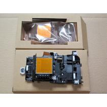 Cabeça De Impressão Brother Mfc J6910 J6510 J6710 J430