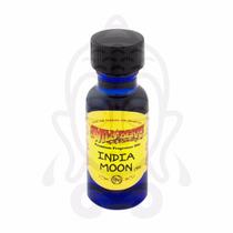 Incienso Líquido Wild Berry (aceite Aromático/esencial)