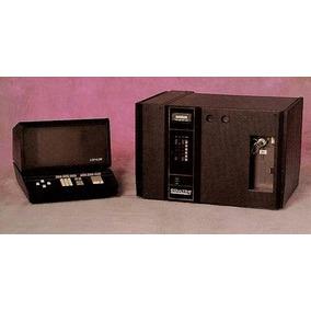 Coulter T890 Kit De Mantenimiento