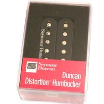 Captador Seymor Duncan Distortion Sh-6b Ponte Made In Usa