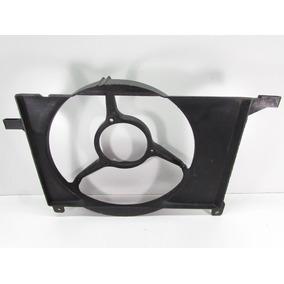 Defletor Radiador Corsa Classic Wind 95/00 C/ A/c Original