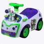 Carro Buzz Amigos Disney Carrito Montable Toy Estory 44792