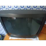 Televisor Tubo Jvc 29 Pulgadas Para Reparar